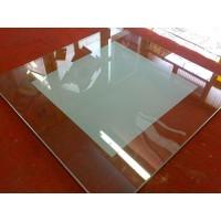 Стъкла
